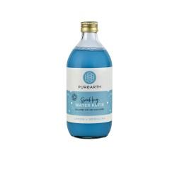 X4 550ML Sparkling Lemon + Spirulina Water Kefir