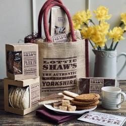 Easter Gift Bag of Treats