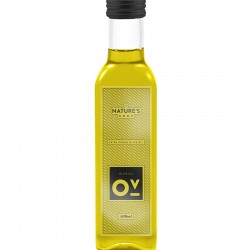 Spanish Organic Olive Oil | 100% Pure & Cold Pressed