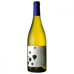 Organic White Wine | Agricola Muretti Libera (75cl)