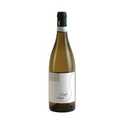 Organic White Wine | Arneis (75cl)