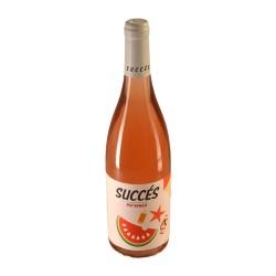 Sucess Vinicola | Organic Rosé (75cl)