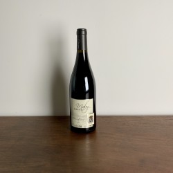 French Red Wine from Cotes du Rhone