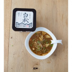 Red Miso 500g