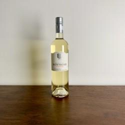 White Wine - Viognier