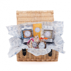 Chocolatiers Choice Hamper