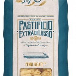 Penne Rigate Pasta 500g