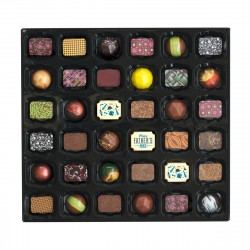 Father's Day Ultimate Chocolate Box