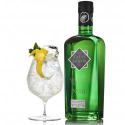 Clean Liquor Clean Gin 1.2% (70cl)