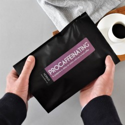 Procaffeinating Letterbox Friendly Coffee Gift