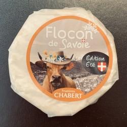 Flocon de Savoie Cheese