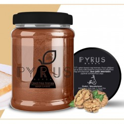 Pyrus Pear & Quince Marmelade 6 packs -340 gr