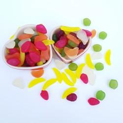 Vegan Gluten Free Non fizzy Sweets Mix 500g