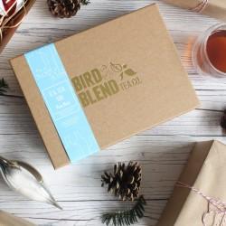 G & Tea Gin Gift Box