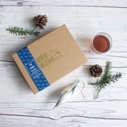 Faves Tea Gift Box