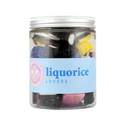Liquorice Lovers Set (x2)
