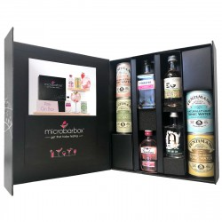 Pink Gin Gift Box
