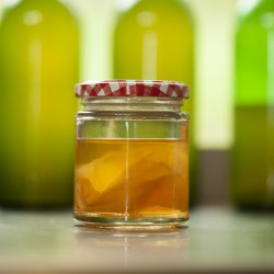 Make Your Own Cider Vinegar