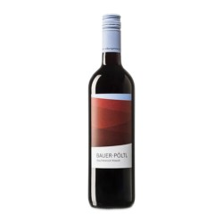 Organic Red Wine | Blaufränkisch (75cl)