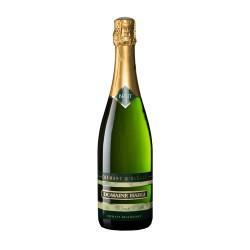 Organic Sparkling Wine | Crémant d'Alsace (75cl)