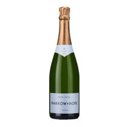 English Sparkling Wine | Harrow & Hope (75cl)