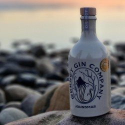 Johnsmas Summer Gin (50cl)