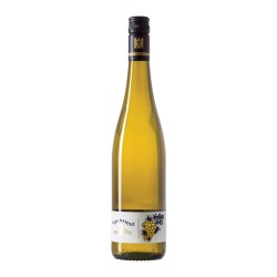 Organic White Wine | Riesling (75cl)