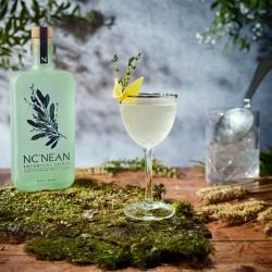 Nc'nean Botanical Spirit - Organic Floral Spirit (50cl)