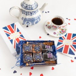 gluten-free-brownies-tea-gift-box IMGE9557