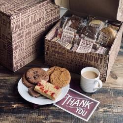 Thank You Teacher Share Box