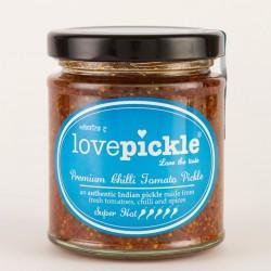 Lovepickle Super Hot