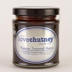Lovechutney Tamarind