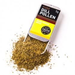 Dill Pollen Spice