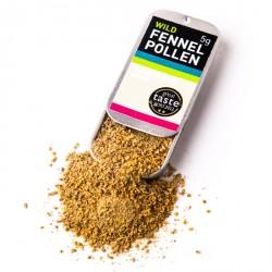 Fennel Pollen Spice