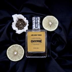 Chypré Edition Parfum Gin (50cl)
