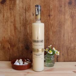 Cocchino | Coconut Liqueur (50cl)