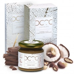 Gift Set of Coco Mix