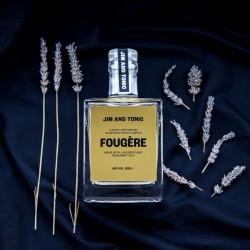 Fougère Edition Parfum Gin (50cl)