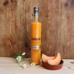 Meloncino Melon Liqueur (50cl)