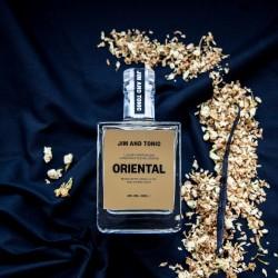 Oriental Edition Parfum Gin 50cl