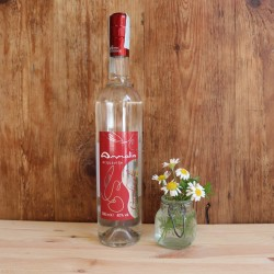 Acquavite del Cardinale | Cherry Infused Grappa (50cl)