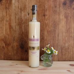 Gino | Creamy Gin Liqueur (50cl)