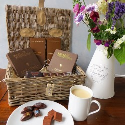 Milk Chocolate Lovers' Gift Hamper