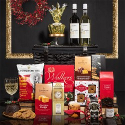 The Sussex Christmas Hamper