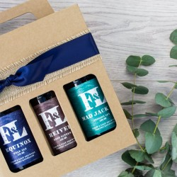 First & Last Brewery | Craft Ale Gift