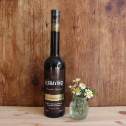 Cioccoamaretto | Chocolate Amaretto Liqueur (50cl)