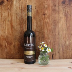 Cioccorum | Chocolate Rum Liqueur (50cl)
