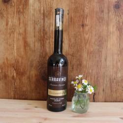 Cioccowhisky | Chocolate Whisky Liqueur (50cl)