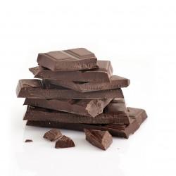 Raw Chocolate Dark 70% (Buy in Weight)