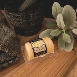Horseradish Cheddar Barrel (145g)